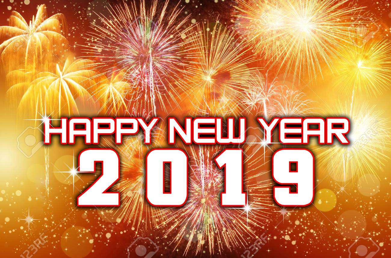 NMS Laboratorijas kolektīvs novēl Jums Gaišus Ziemassvētkus un Panākumiem bagātu Jauno 2019. gadu!